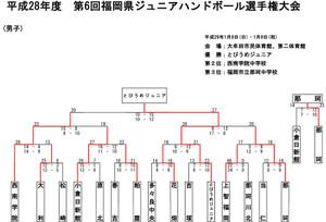 2016tyu_junior_kumiawase_kekka_d