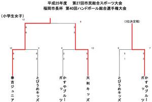 2013fukuoka_sityouhai_kekka4_2