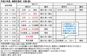 2015syo_fukuokasityouhai_kumiawase1