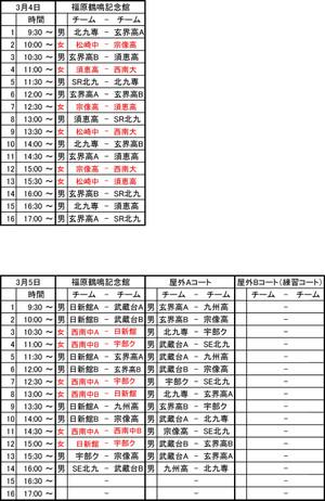 2016kitakyusyu_open_4day5day_matchi