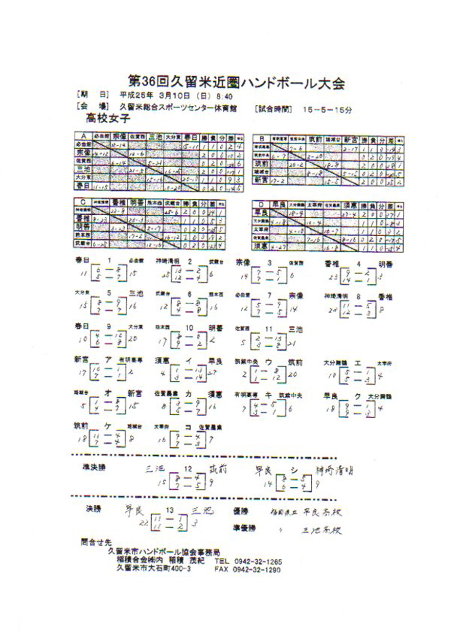 2013kurume_kinken_jyosi