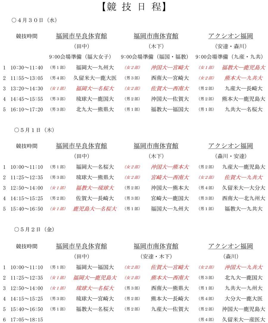 2014dai_kyusyu_rg_spring_nittei1