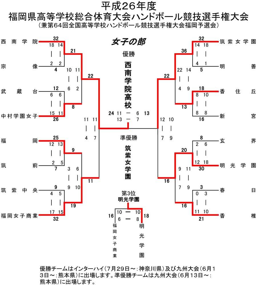 2014kou_intr_kekka_jyosi