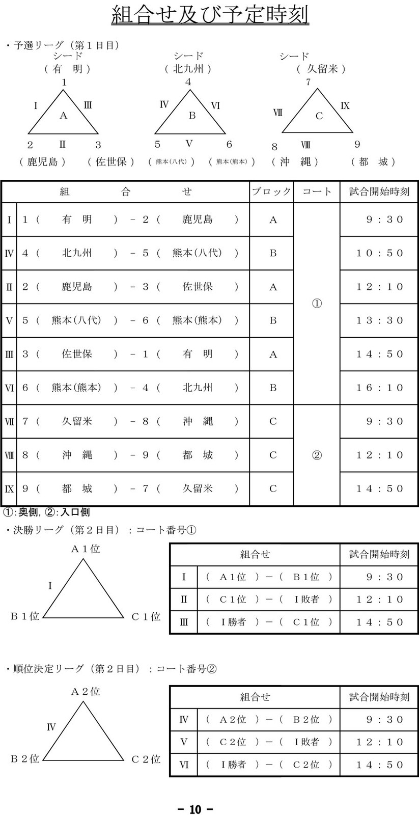 2015kouse_kyusyukousen_kimiawase_2