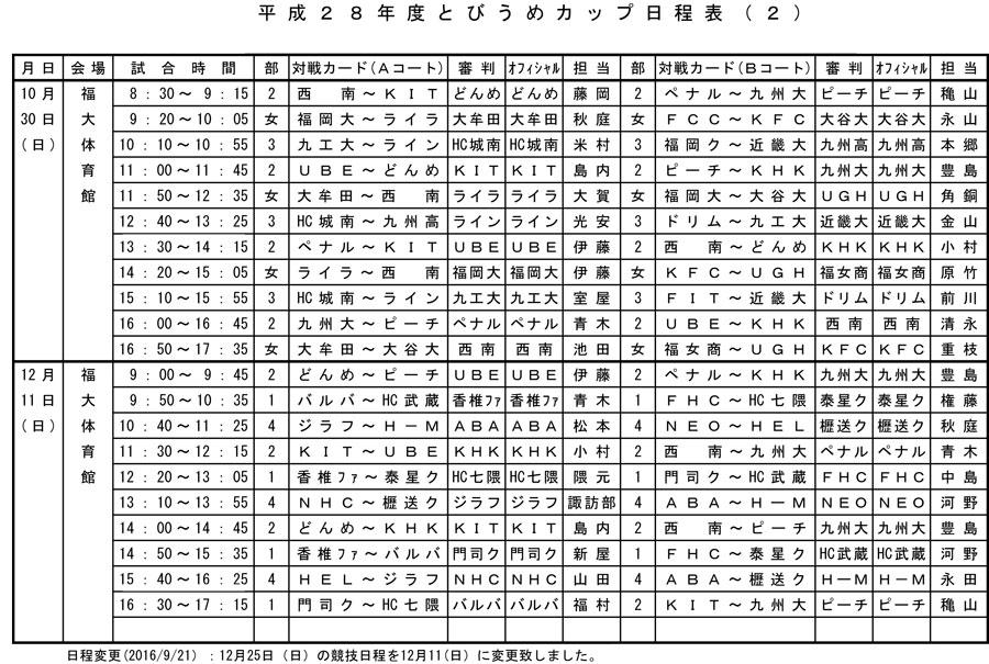 2016tobiume_rg_kumiawase21_2