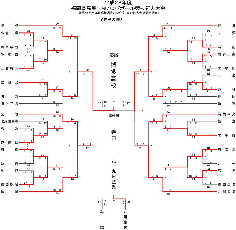 2016kou_ken_sinjinsen_kekka_d
