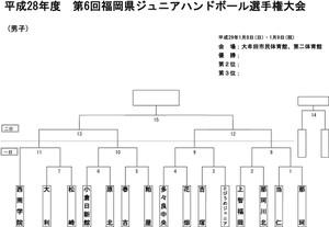 2016tyu_junior_kumiawase_d