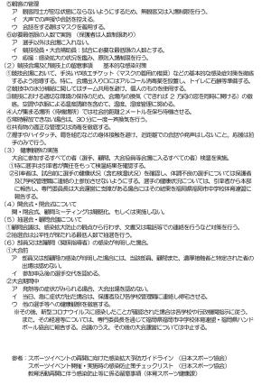 2020tyu_fukuoka_city_sinjinsen_tyui3