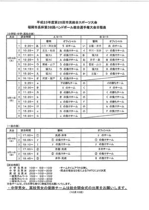 2011fukuokasi_shityouhai_kumiawas_2