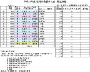 2014syo_fukuokasi_kaityouhai_kumiaw