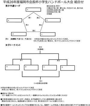 2014syo_fukuokasikaityouhai_kumia_2