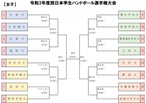 2021dai_west_jp_icg_kumiawase5