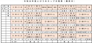 2019ipan_tobiume_syaisyu_kumiawase
