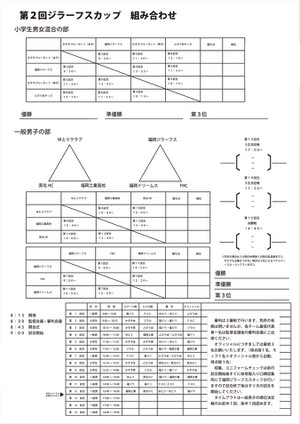 2018kyoukai_jirafusu_cup_kumiawase