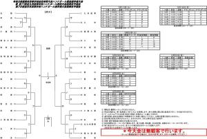 2021kou_intr_yosen_d_kumiawase