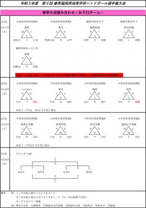 2021kou_spring_games_j_kumiawase_0412