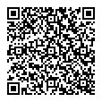 Qr_code3