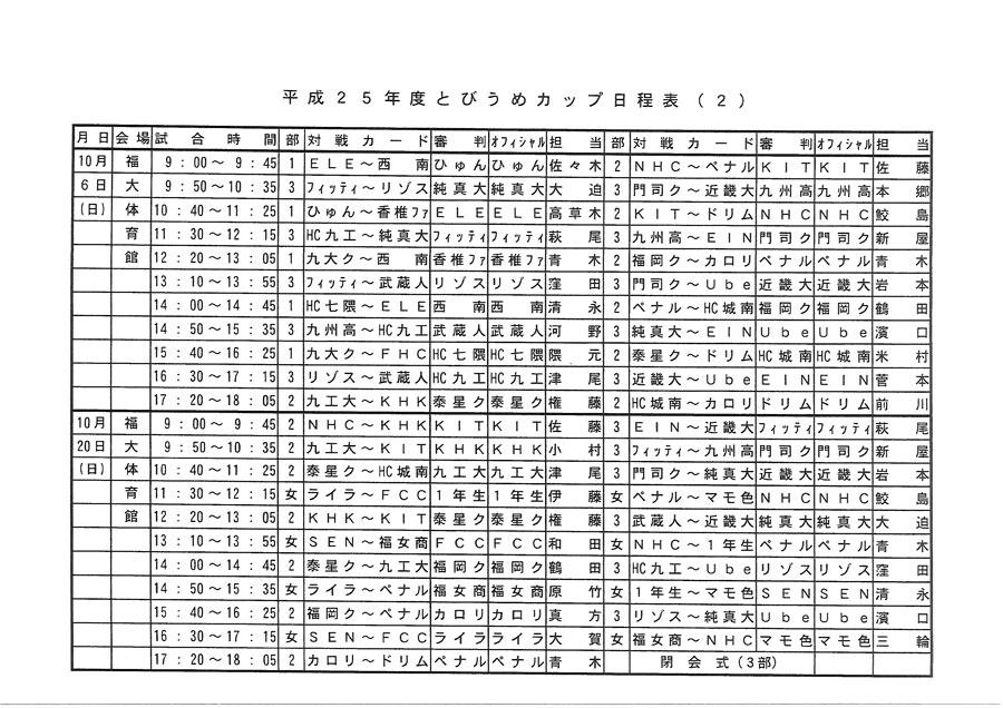 2013tobiume_kumiwase2_2