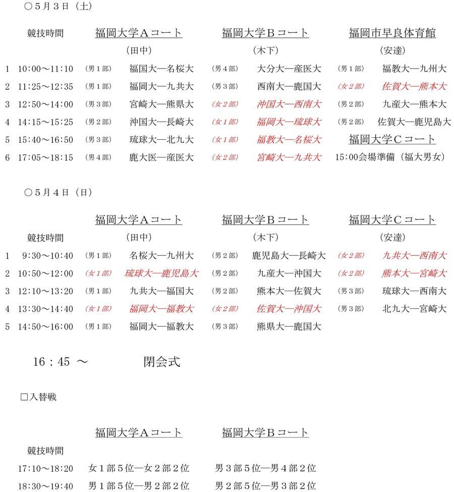 2014dai_kyusyu_rg_spring_nittei2