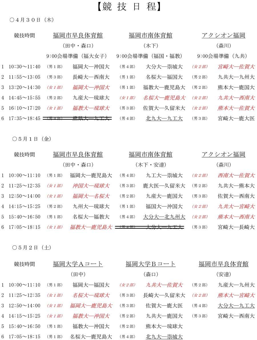 2015dai_kyusyu_rg_spring_nittei21