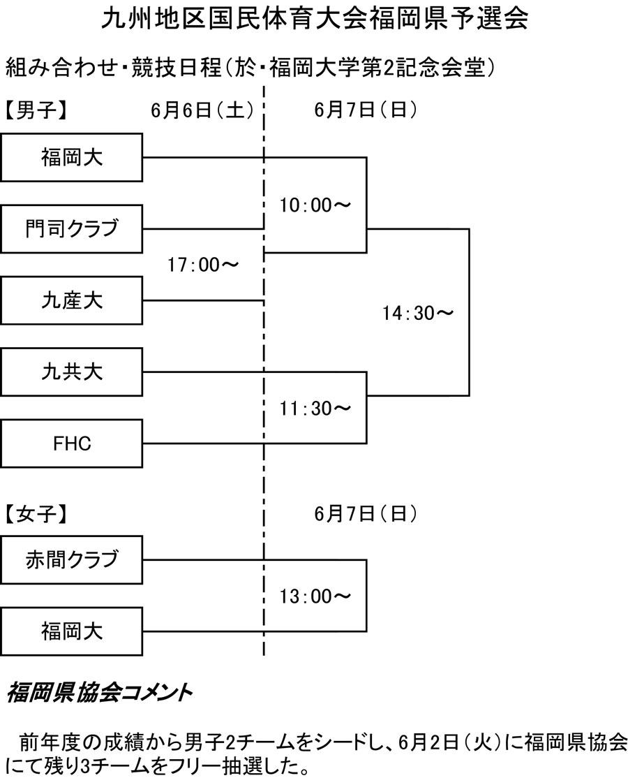 2015ipan_kokutaiyosen_kumiawase1