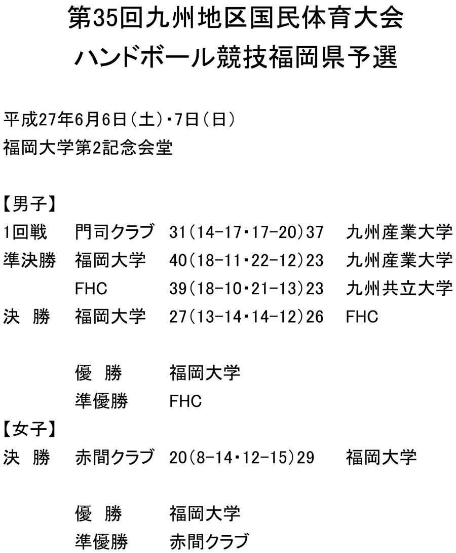 2015_ipan_kokutaiyosen_kekka