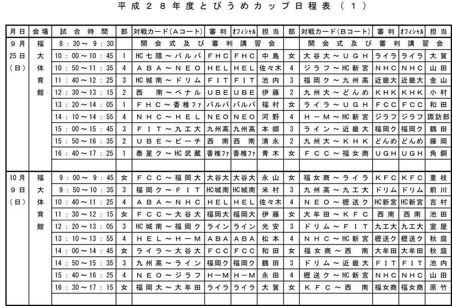 2016tobiume_rg_kumiawase1