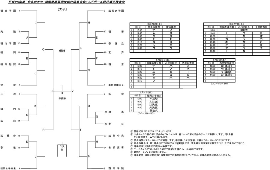 2017kou_intr_yosen_nittei_j