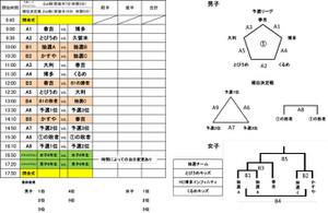 2019fukuoka_kaityouhai_nittei_2