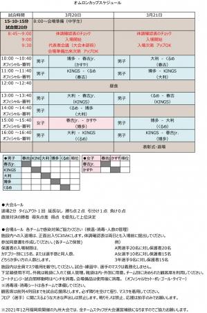 2021syo_omron_cup_yosen_kumiawase